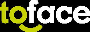 logotipo-toface